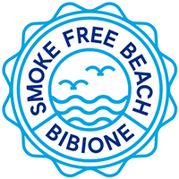 logo-smoke-free-beach