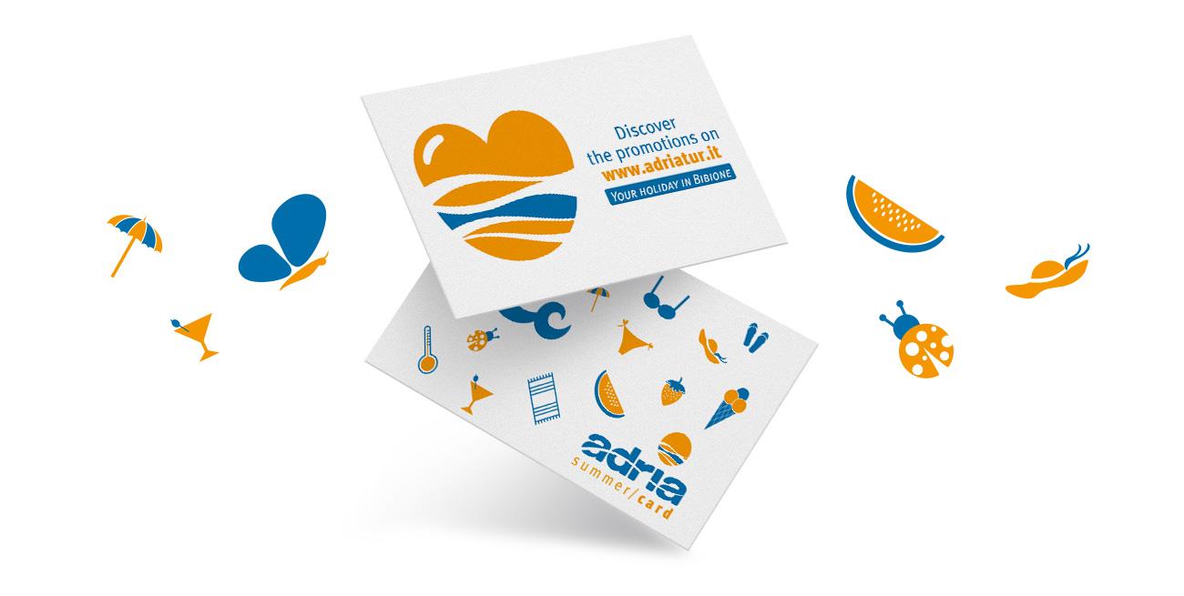 grafica-card