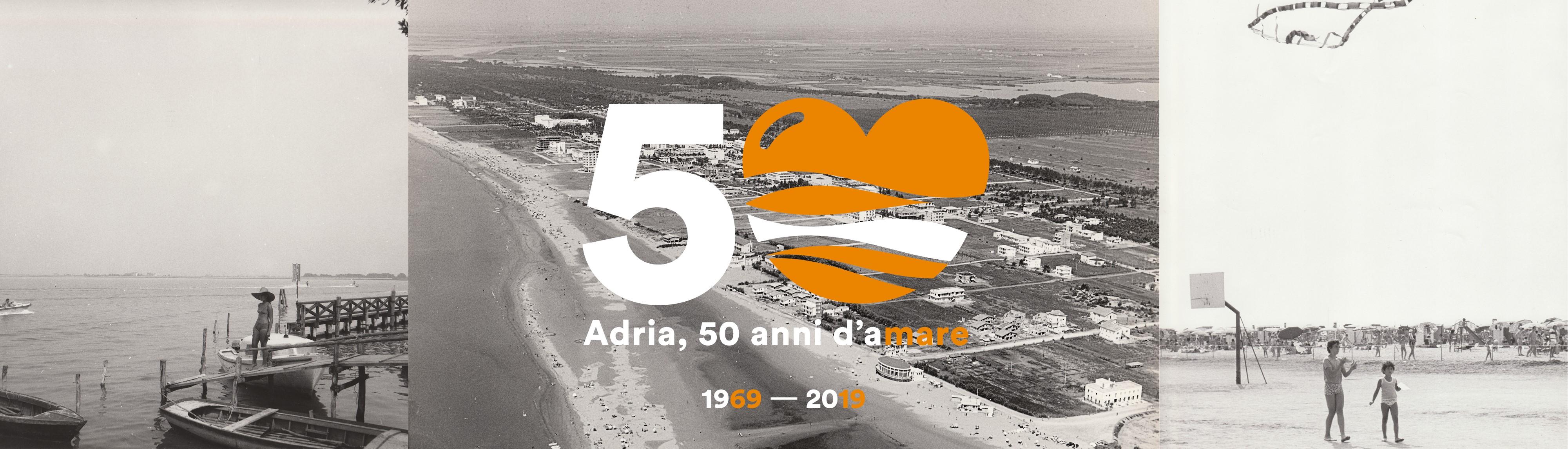 slide-agadria-02